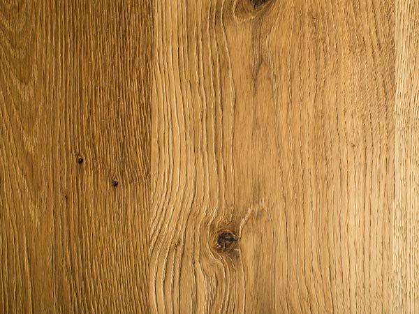 Xilotech - Verniciature applicate alle essenze legno rovere, castagno e noce – Finitura Natural Vintage