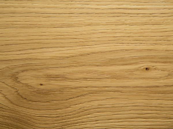 Xilotech - Verniciature applicate alle essenze legno rovere, castagno e noce – Finitura Naturalizzata Ingiallente
