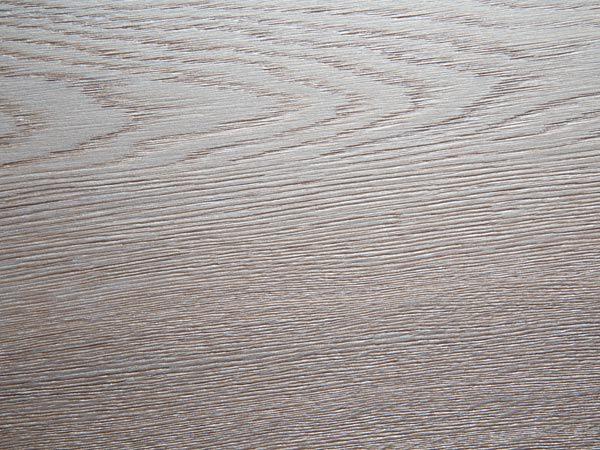 Xilotech - Verniciature applicate alle essenze legno rovere, castagno e noce – Finitura Silver